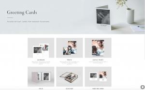 Tutoriel Boutique Galerie en ligne