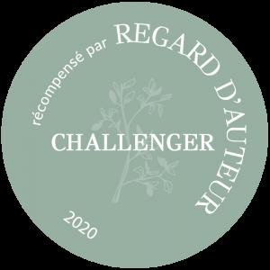 Photographe Clermont-Ferrand Award Regard'Auteur